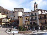 Foto - Bilocale via Valtorta 4, Barzio