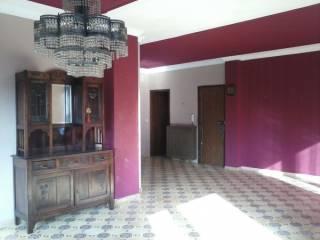 Foto - Appartamento via Condove 103, Collegno