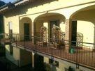 Appartamento Vendita Oltrona Di San Mamette
