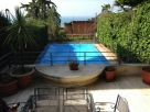Foto - Villa viale dei Pioppi, Salerno