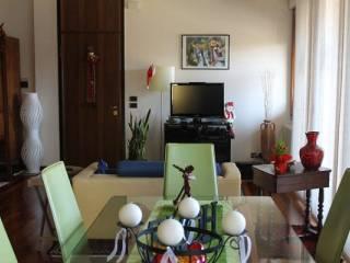 Foto - Appartamento via Carlo della Frattina, Motta Di Livenza