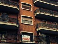 Foto - Appartamento via Bergamo, Alessandria