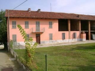 Foto - Rustico / Casale, da ristrutturare, 100 mq, Perosini, Antignano