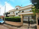 Foto - Appartamento via Pagelli, Taranto