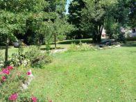 Foto - Villa, ottimo stato, 300 mq, Frosinone
