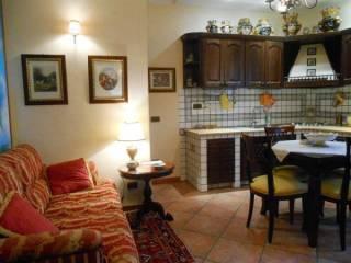 Foto - Casa indipendente via Cappuccini, Taormina