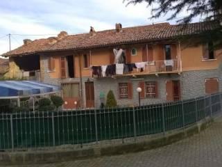 Foto - Casa indipendente via Castelvecchio 42, Gherba, Ferrere