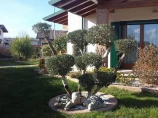 Foto - Villa via Aquileia 10, Latisana