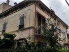 Foto - Villa via della Libertà, Porto San Giorgio