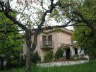 Foto - Villa via del Giubileo 2000, Giffoni Valle Piana