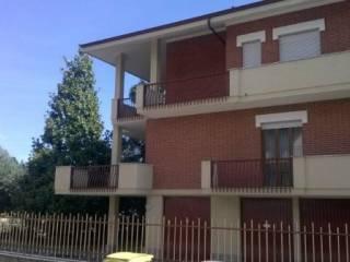 Foto - Appartamento via Fregoli, Centro città, Asti
