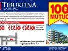 Foto - Appartamento via cerchiara, Roma