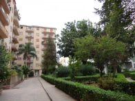 Foto - Trilocale via Nuova 21, Palermo