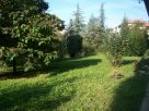 Foto - Appartamento via dei Fiordalisi, Trieste