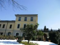 Appartamento Vendita Crosio Della Valle