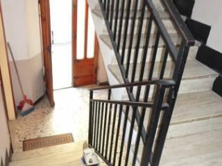 Foto - Casa indipendente 120 mq, da ristrutturare, Silvano D'Orba