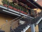 Foto - Quadrilocale via Vittorio Veneto 33, Cologno Monzese
