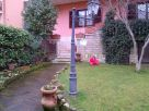 Foto - Quadrilocale via Monte di Casa, San Cesareo