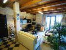 Appartamento Vendita Monasterolo Di Savigliano