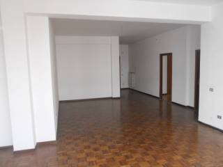 Foto - Appartamento via Serraloggia 9-11, Fabriano