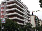 Foto - Appartamento via Giuseppe Sciuti 78, Palermo