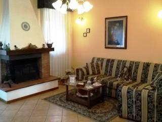 Foto - Appartamento via della Santissima Annunziata 2002, SS Annunziata, Lucca