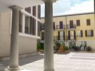 Foto - Quadrilocale via del Torchio 5, Milano