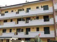 Foto - Monolocale via Repubblica 19, Cesano Boscone