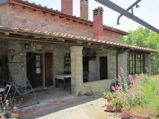 Foto - Rustico / Casale Strada Vicinale di Porciano e Villa 8, Porciano, Pratovecchio Stia