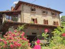 Foto - Rustico / Casale Strada Vicinale di Porciano e Villa 8, Pratovecchio Stia