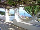 Foto - Casa indipendente Capo Graziano, Lipari