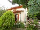 Foto - Casa indipendente Strada Statale della Verna 55, Chiusi Della Verna