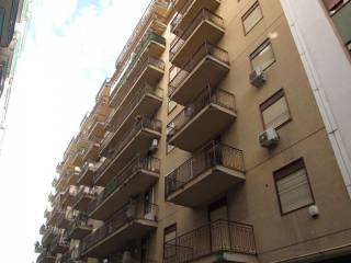 Foto - Bilocale via Marcello Benedetto 25, Malaspina, Palermo