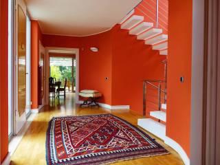 Foto - Villa, nuova, 300 mq, Borgo Sabotino-Foce verde, Latina