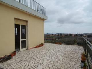 Foto - Appartamento via Empoli, San Giovanni La Punta
