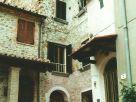 Foto - Casa indipendente 150 mq, da ristrutturare, Monteleone D'Orvieto