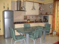 Appartamento Vendita Villaga