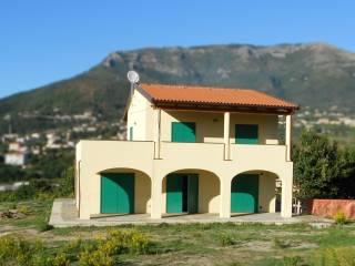 Foto - Villa via Brignano Inferiore, Salerno