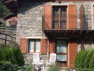Villa Vendita Torre Di Santa Maria