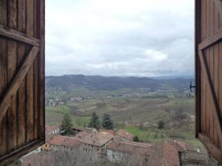 Foto - Villa via Castello, Sarezzano