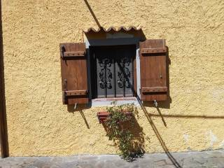 Foto - Villa via di Valle 13, Pontedera