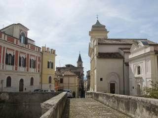 Foto - Bilocale via San Giovanni, Genazzano