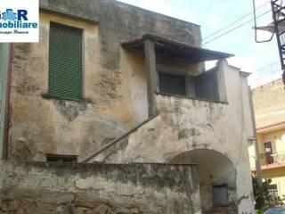 Foto - Casa indipendente via Enrico Fermi, Mariglianella