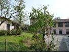 Villa Affitto Monza  2 - Parco