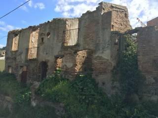 Foto - Rustico / Casale Strada Provinciale 45 47, Curcuraci, Messina