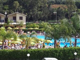Foto - Villa Contrada Pistavecchia, Campofelice Di Roccella