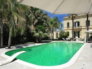 Foto - Villa via don tonino bello, 25, Alessano