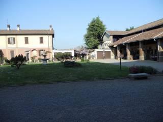 Foto - Trilocale via Cusago 201, Milano