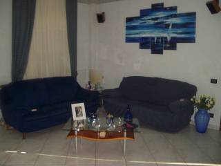 Foto - Appartamento via Pisticci 10, Gela