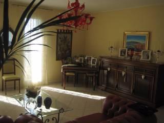 Foto - Appartamento via Fratelli Guardi, Selva Del Montello, Volpago Del Montello